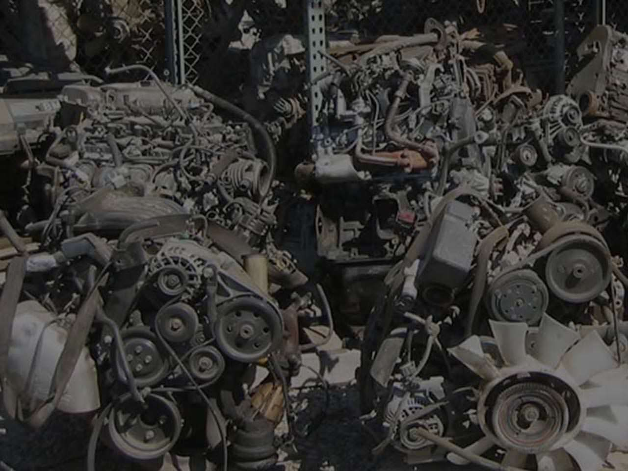 Asian Steel Traders Motor Parts Scrap Buyer Motor Parts Scrap Buyer In Chennai Motor Parts