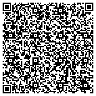 Asian Steel Traders QR Code